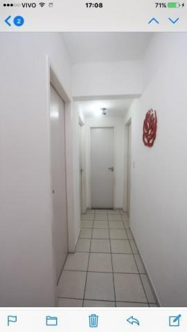 edf. atibaia, 79m2, varanda, 3 quartos, suíte, 99282-7810 (whattsapp) - ap2092