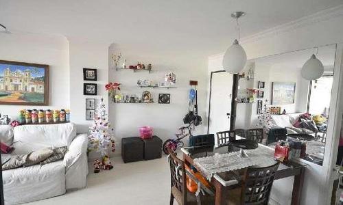 edf. cap dantibes, 75m2, varanda, 3 quartos, suite, casa forte, 999282-7810 (whattsapp) - ap1839