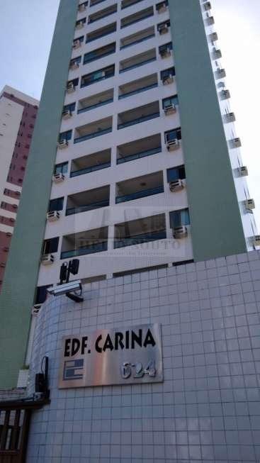 edf. carina - a000484