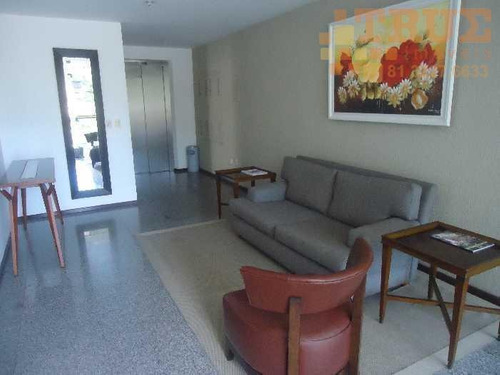 edf casa forte residence, 65m2, nacente, 2 quartos, suite, lazer completo. 992827810 (whattsapp) - ap0818
