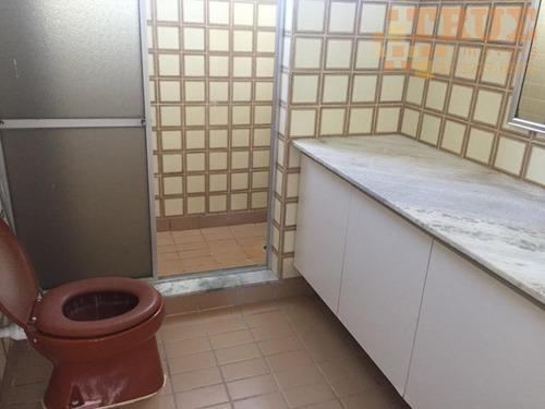edf casa grande santana, ligue (81) 98715-3333. - ap0687