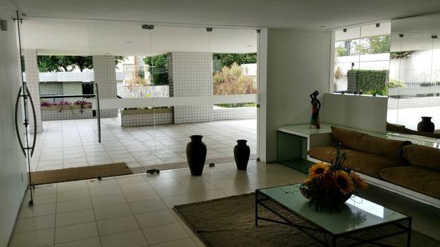 edf. chalupa, 150m2, nascente, 3 quartos, suite, dependencia, armarios, 992827810 (whattsapp) - ap1806