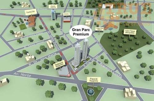 edf gran parc premium ligue: 98571.8900 - ap1125