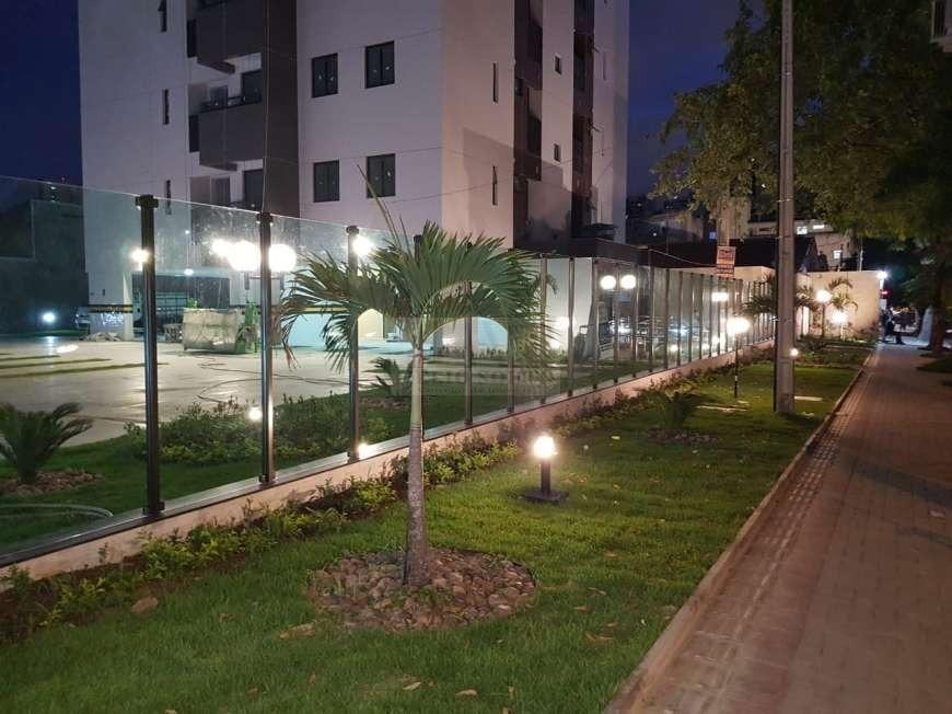 edf. jardins tamarineira - a000485