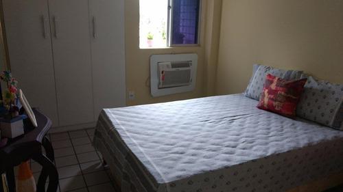 edf. malibu, 102m2, nascente, varanda, 3 quartos, suite, dependencia, 992827810 (whattsapp) - ap1790