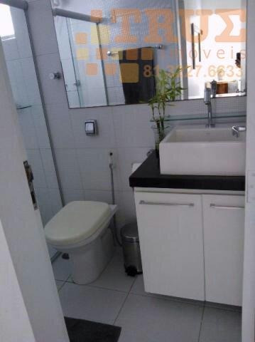 edf. mar do caribe, rua do futuro, 75m2, 3 quartos, suíte, 992827810 (whattsapp) - ap0726
