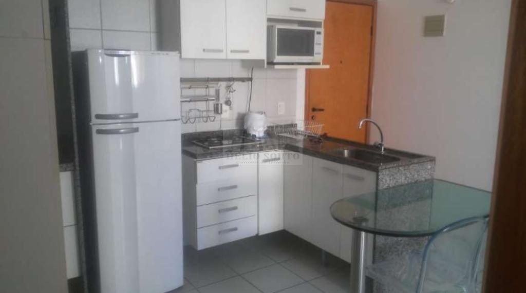 edf. parque da jaqueira home service - a000260