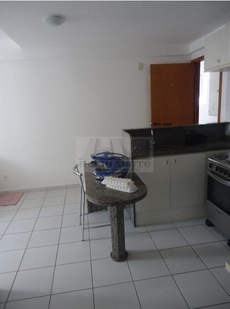 edf. parque da jaqueira home service - a000461