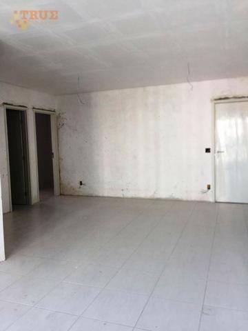 edf, saint eduardo, 4 suites, 992827810 - ap2620