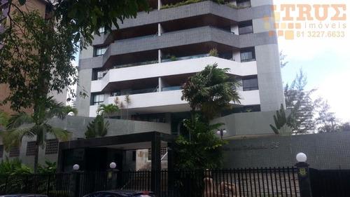 edf solar das palmeiras, nascente, 191m2, 3 suites, 2 vagas, lazer completo, 992827810 (whattsapp) - ap0957