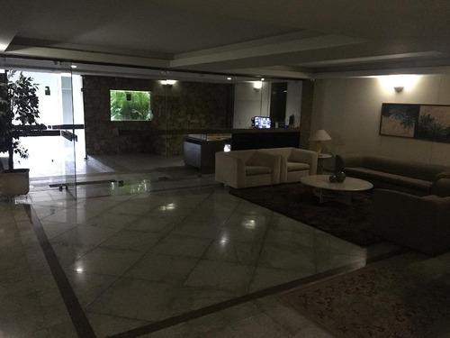 edf villa do rio, ligue(81)9.9161.5269 - ap1864