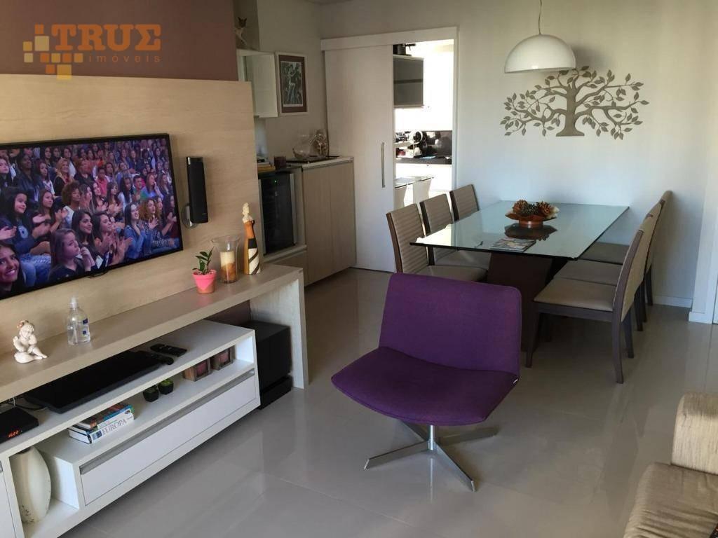 edf villa firenze, decorado - ap3481