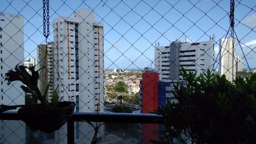 edf villa marina oportunidade, ligue: 98571.8900 - ap1868
