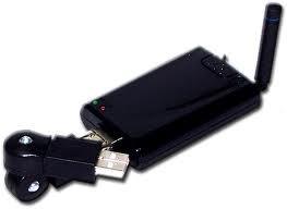 EDGE-180M USB MODEM WINDOWS 7 X64 DRIVER