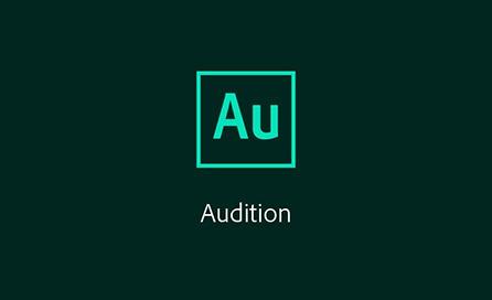edición de audio y vídeo