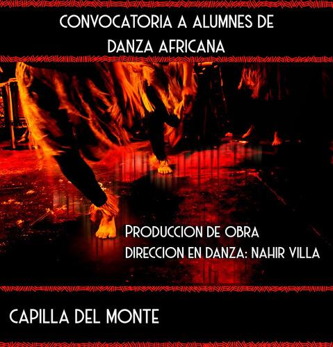 edición de audio y video, motion graphics, post-pro, flyers