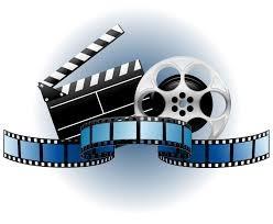 edición de audio y videos!! de todo tipo!!contratanos ya!