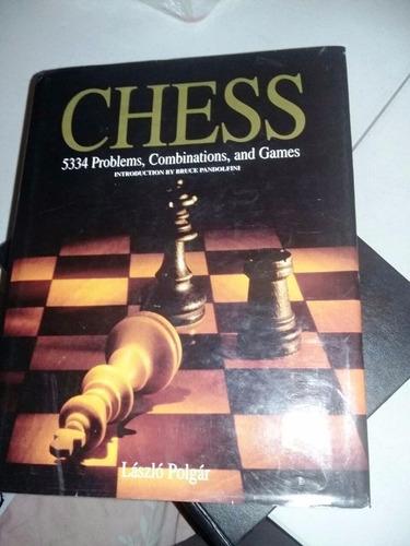 edición de colección 5334 problems, combinations, and games