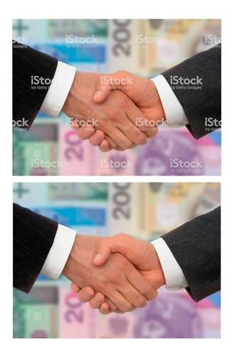 edición de imágenes en  photoshop