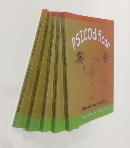 edición de libros, impresión de libros, publicar  libros,
