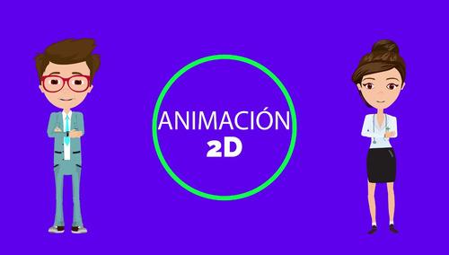 edición de video, contenido audiovisual, producción 2d y 3d