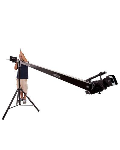 edición de video / filmación / fotografía / eventos