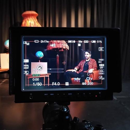 edicion de video, filmaciones, fotografia, publicidad, drone