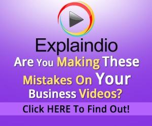 edicion de video profesional para publicidad demos