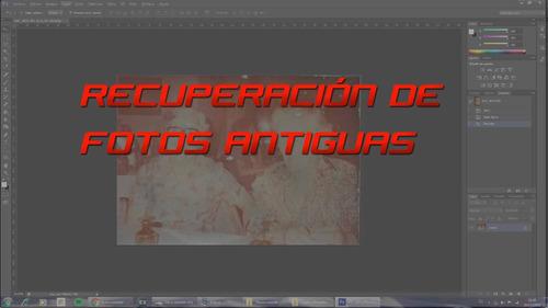 edicion de videos / eventos / efectos visuales