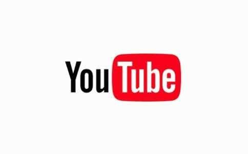 edición de videos para youtube y para tu empresa