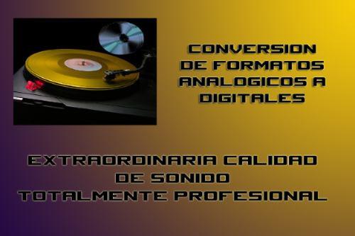 edicion digital de video