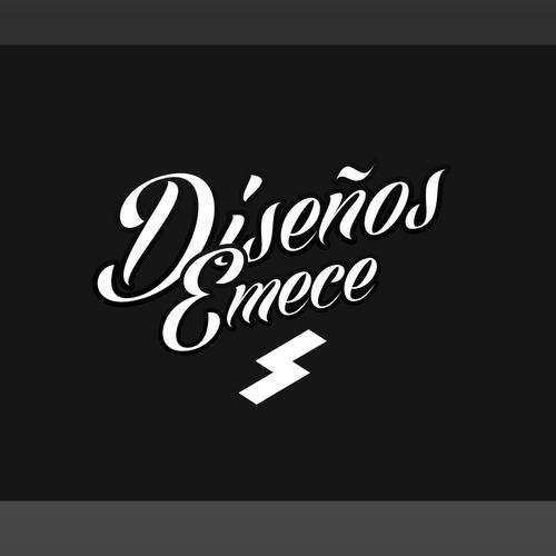 edicion  diseño de imagenes logos banners de todo tipo