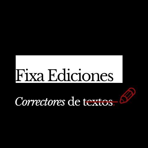 edición y corrección de tesis, ensayos, monografías, etc.