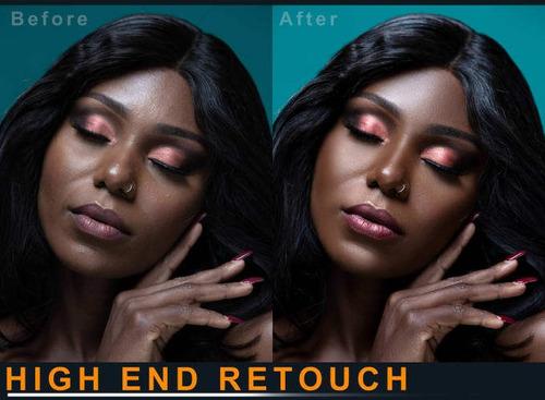 edição fotos, tratamento imagens, remover fundo, retoque