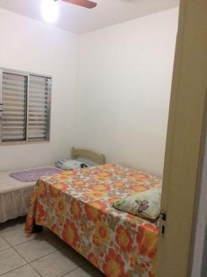 edícula assobradada c/ 4 dorm. em itanhaém-sp!! ref 2811-p
