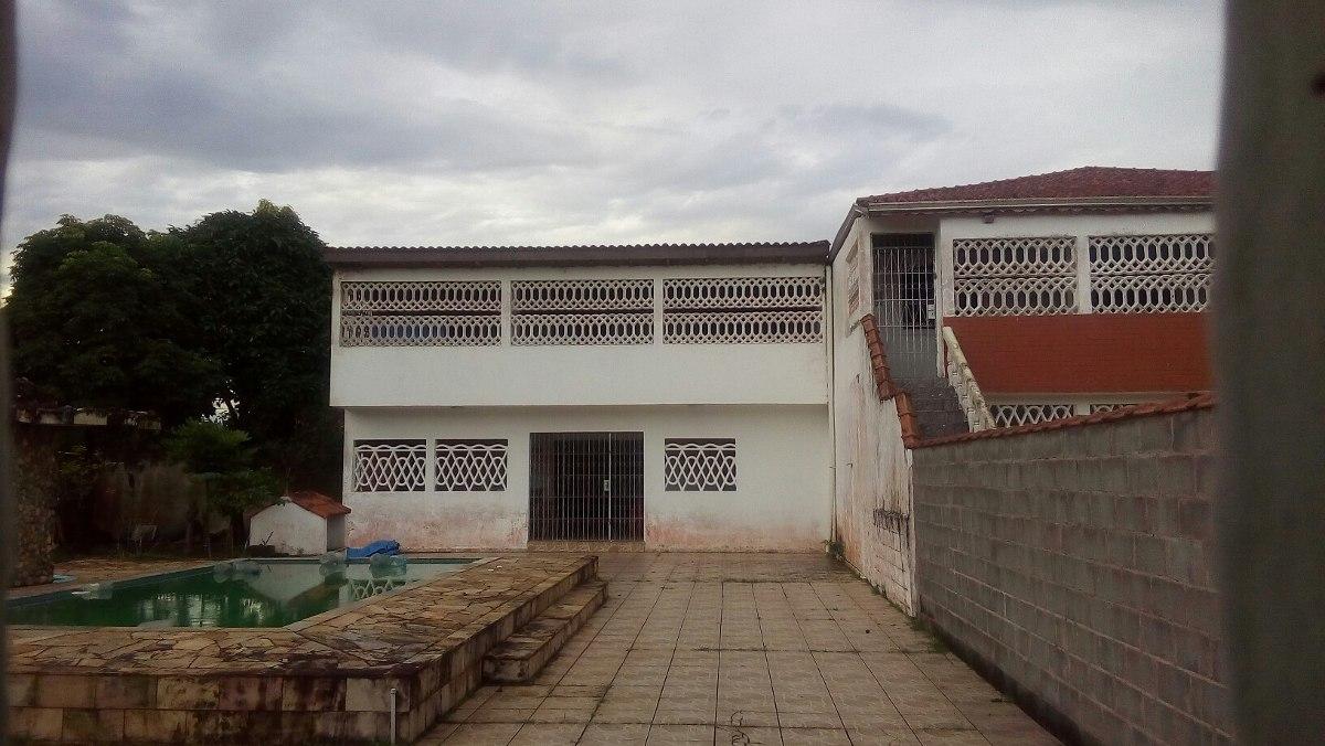 edicula com piscina no bairro loty, itanhaem (285)