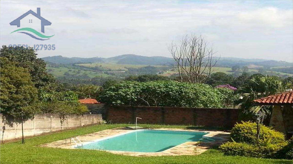 edícula com piscina no jardim dos pinheiros.área total:1000 m² - v854