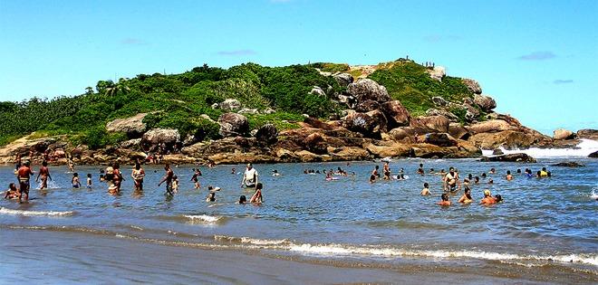 edicula com terreno excelente no gaivota itanhaém litoral sp
