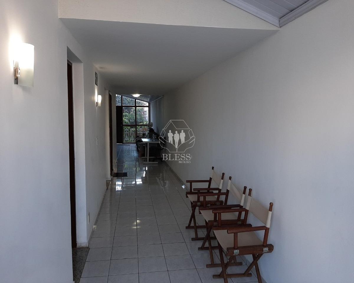 edicula comercial para locação no bairro anhangabaú - jundiaí/sp 1 sala grande, 1 cozinha com gabinete, 1 banheiro, quintal.  sendo uma casa comercial com algumas salas individuali - cm00085 - 344582