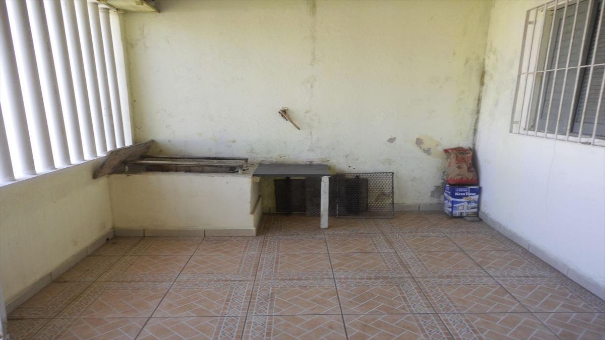edícula em mongaguá  imobiliária canaã imoveis c4924