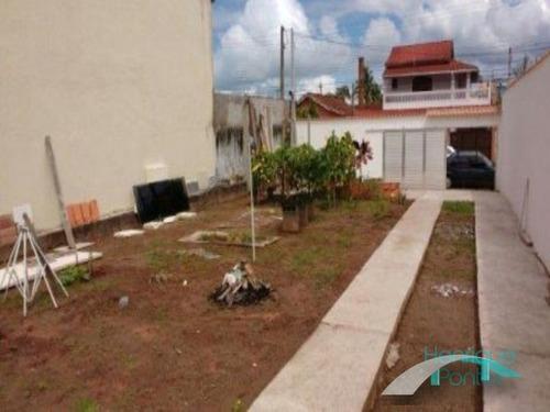 edícula lado linha para venda - venda ou locação definitiva jd icaraíba - peruíbe/sp - ca00184 - 4572368