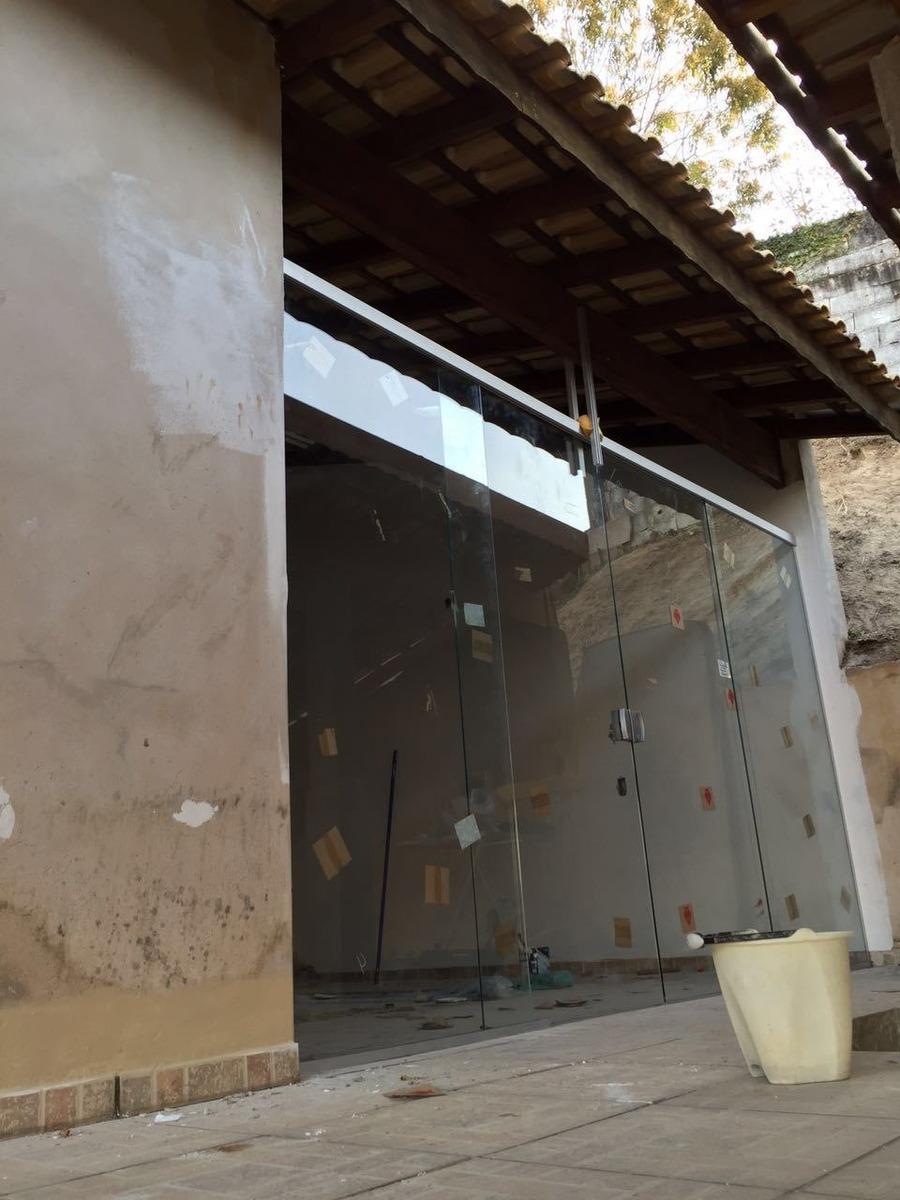 edícula à venda em itupeva no condomínio jardim do ribeirão 1 - 3389