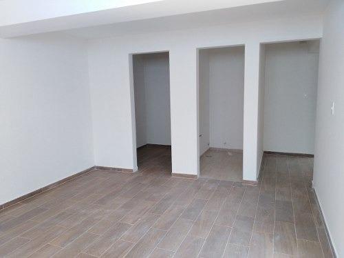 edificio 750 m2 en renta naucalpan ed-031