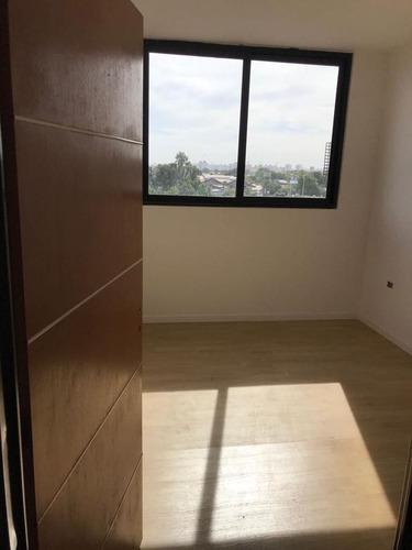 edificio a estrenar en venta departamentos 2 y 3 ambientes barracas