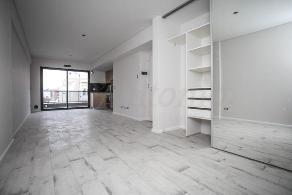 edificio a estrenar. entrega agosto 2020. apto profesional. piso: 1° 2° y 3°- caballito