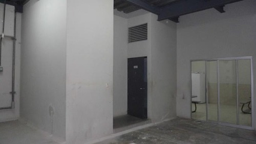 edificio actual decoracion c1137