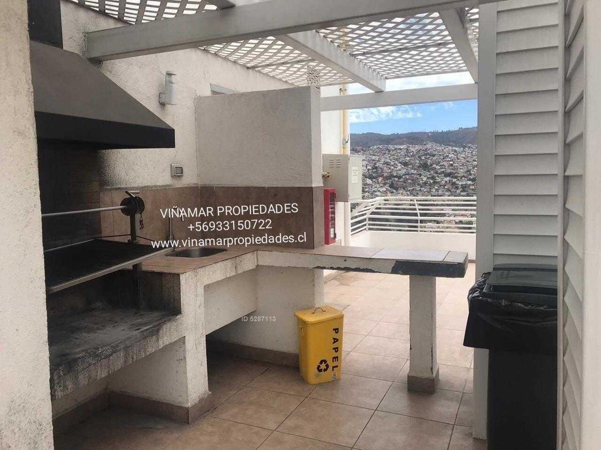 edificio alto paraíso www.vinamarpropiedades.cl