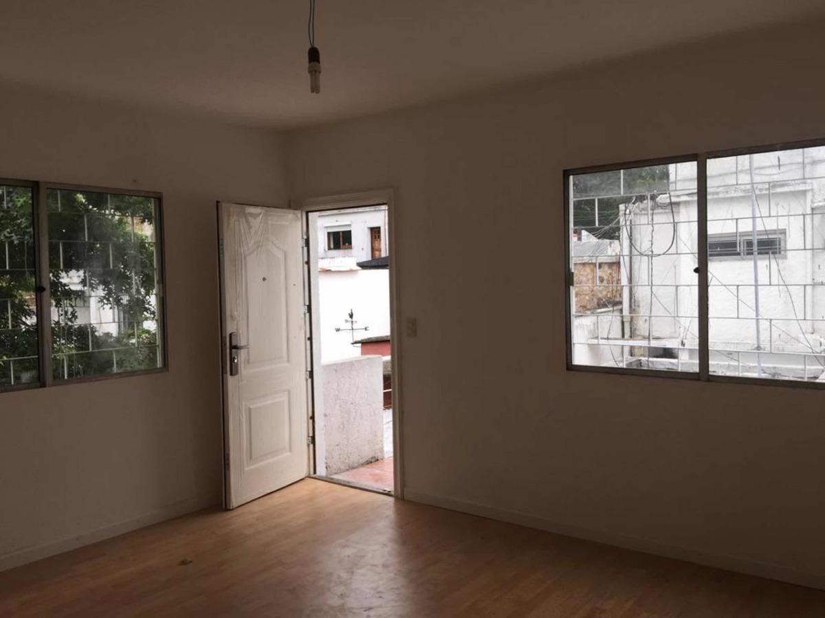edificio-apartamentos-con-renta-prado-atencion-inversores