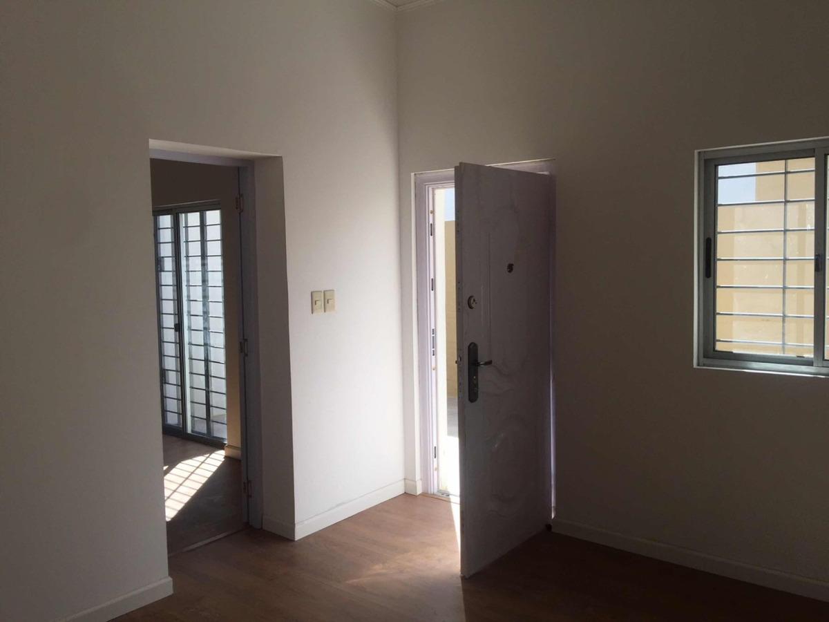 edificio/ apartamentos/ inversión  5 unidades renta $85.000