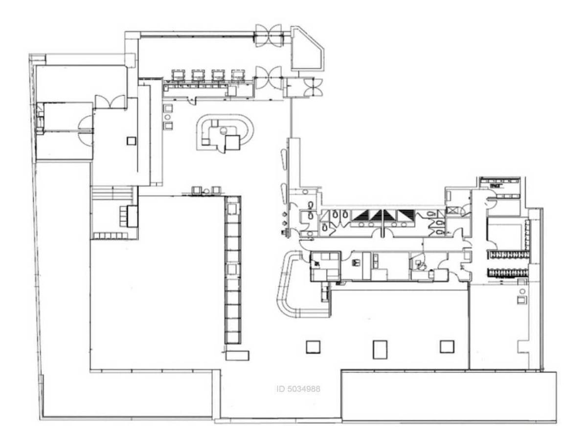 edificio apoquindo 3039